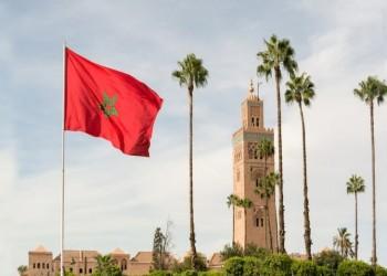 المغرب يباشر إجراءات قانونية أمام المحاكم الإسبانية على خلفية اتهامه بالتجسس