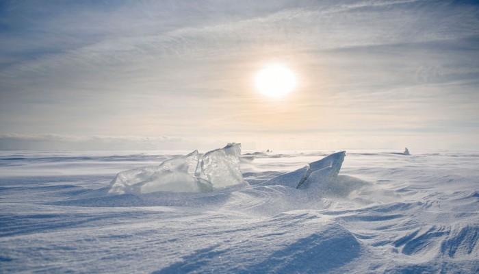 تحذير أممي: العالم سيشهد ارتفاعا جامحا في درجات الحرارة