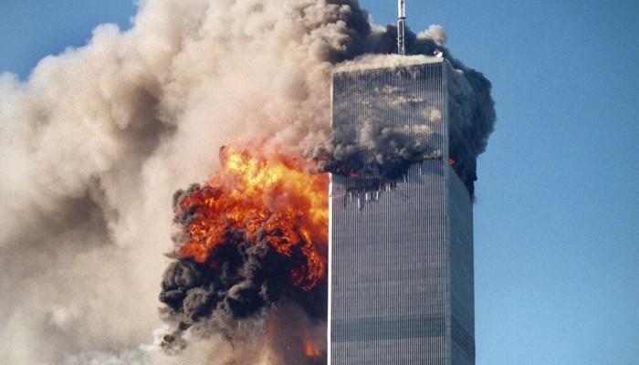 مطلب متكرر لأقارب الضحايا.. أمريكا تراجع إمكانية نشر وثائق 11 سبتمبر