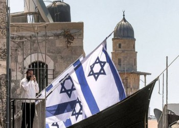 وثائق تاريخية تكشف عن تسليم إسرائيل أطفالا مصريين لعائلات أوروبية