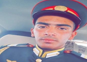 مصرع ضابط أردني خلال مناورات عسكرية مع الإمارات