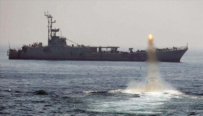 الإمارات تحذر من المساس بالأمن البحري الإقليمي والعالمي