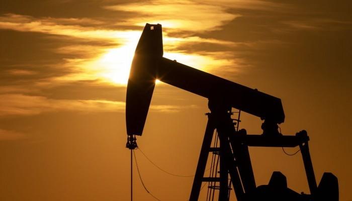 من أجل خفض الأسعار.. البيت الأبيض يدعو أوبك لزيادة إنتاج النفط
