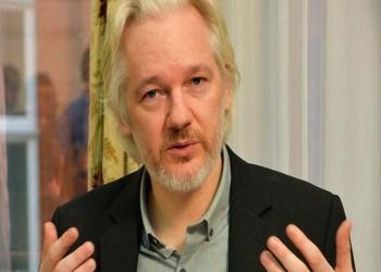 أمريكا تحاول مجددا تسلم مؤسس ويكيليكس من بريطانيا