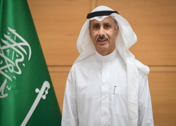 للمرة الأولى.. السعودية تنظم معرضا عالميا لمنتجات الدفاع