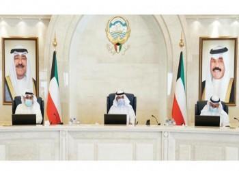 بعد الإمارات.. الكويت قلقة من تهديد أمن الملاحة البحرية