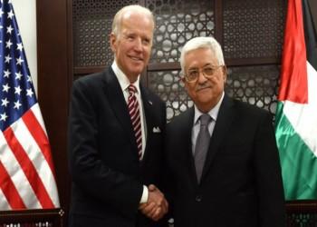"""حتى لا يُفضي """"غرق"""" السلطة إلى تيهٍ فلسطيني جديد"""