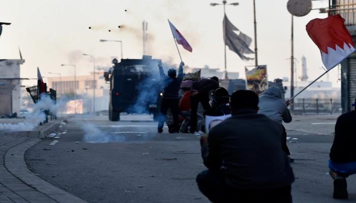 إعلامي أمريكي لإدارة بايدن: هل تحركتم ضد انتهاكات البحرين لحقوق الإنسان؟