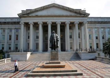 بتهمة التهريب لإيران.. واشنطن تفرض عقوبات على سمسار نفط عماني و4 شركات