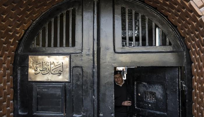 مصر.. تقرير حقوقي يتهم إدارة سجن طرة بالتسبب في وفاة معتقل