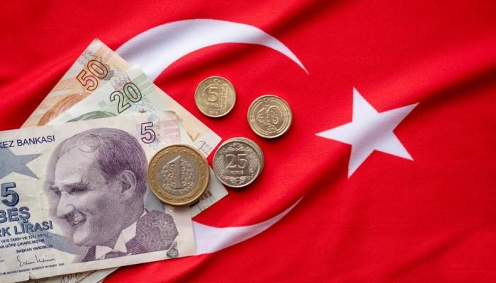 تركيا وكوريا الجنوبية توقّعان اتفاقية لمقايضة العملات