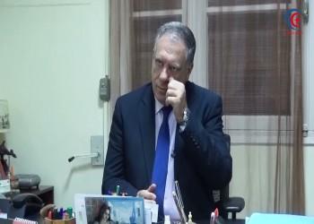 تونس.. انتقادات للسلطة بعد منع برلماني من السفر لعائلته