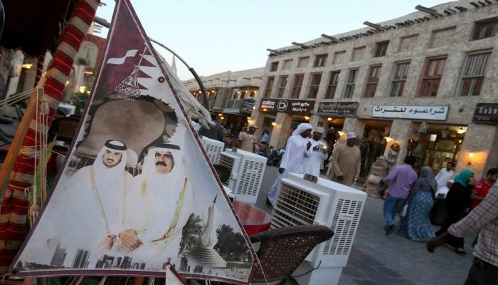قطر.. ارتفاع في التضخم بضغط من 7 مجموعات