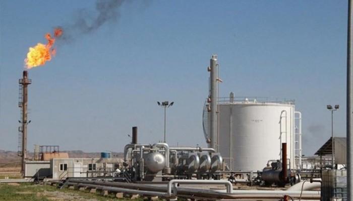 تنمية طاقة عمان تنجح في تأمين أول صفقة تمويل بـ2.5 مليار دولار