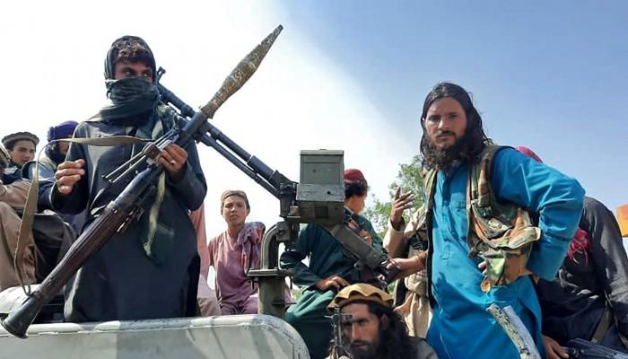 طالبان: الحرب انتهت ومنفتحون على الحوار مع الجميع