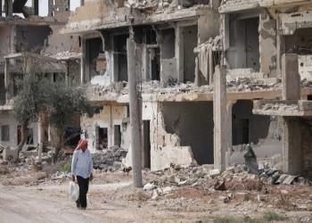 تتضمن 3 خيارات.. خطة سورية روسية لتسوية أوضاع المطلوبين في درعا