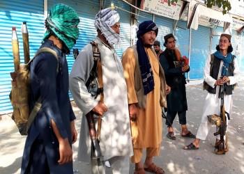 ن. تايمز: أسبوع من حكم طالبان لمدينة قندوز يكشف ملامح مستقبل أفغانستان
