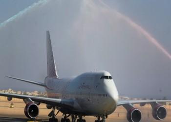 قرار روسي جديد يخص الرحلات السياحية إلى مصر