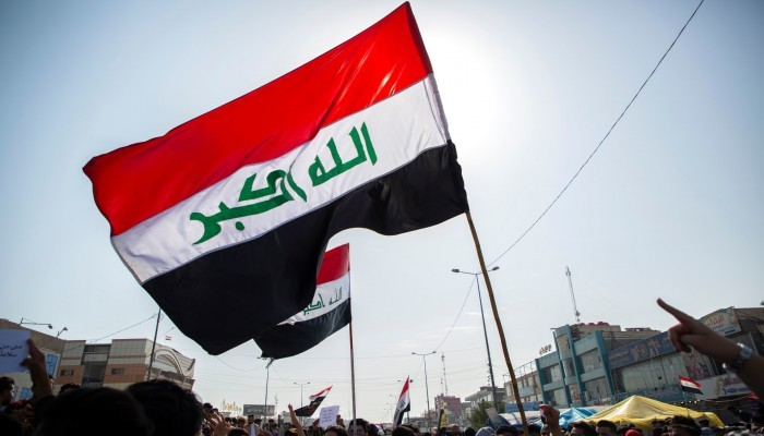 العراق ينفي دعوة الأسد لحضور قمة دول الجوار