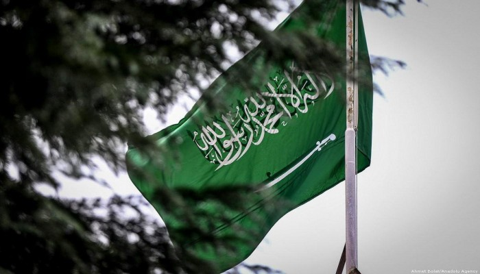 وجهت رسالة لطالبان.. السعودية: ندعم ما يقرره الشعب الأفغاني
