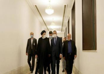 بمناسبة عاشوراء.. رئيس وزراء العراق يهاتف الرئيس الإيراني