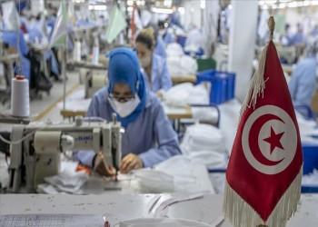 تونس تعلن تلقيح مليون و800 ألف ضد كورونا