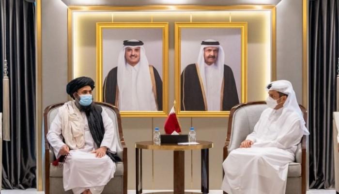 إشادة أممية بجهود قطر في تعزيز الحوار بين الأطراف الأفغانية
