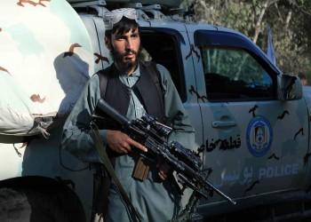 بذريعة العقوبات.. واتسآب تغلق مجموعة أنشأتها طالبان لتلقي شكاوى الأفغان