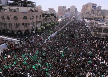 دون التزام بإجراءات كورونا.. ملايين الشيعة يحيون يوم عاشوراء