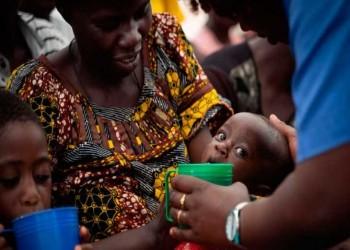 يونيسف تحذر من خطر شديد يطال 1.1 مليار طفل