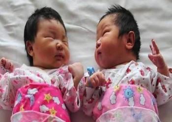 بعد عقود من الحظر.. البرلمان الصيني يسمح بإنجاب الطفل الثالث