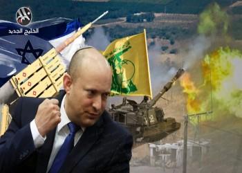 وسط التقلبات الإقليمية الحالية.. هل تشتعل الحرب بين إسرائيل وحزب الله؟