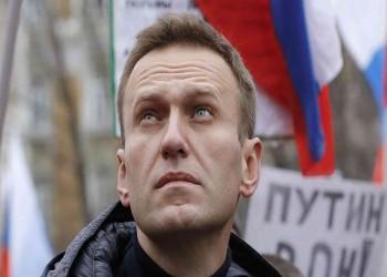 بشأن تسميم نافالني.. بريطانيا تفرض عقوبات على 7 من المخابرات الروس