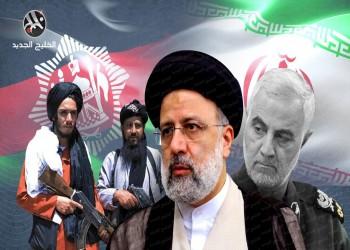 أفغانستان.. هكذا تعتمد إيران وحلفاؤها على صفقات سليماني مع طالبان
