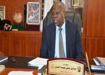 رغم خلاف سد النهضة.. السودان يتفاوض على استيراد الكهرباء من إثيوبيا