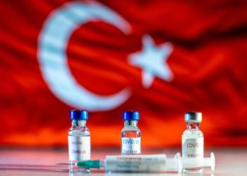 إجباريا.. تركيا تقرر فرض فحص دوري لمن لم يتلق لقاح كورونا