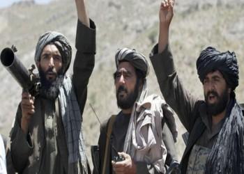 ممثل خامنئي في باكستان: هوية طالبان لم تتغير ويجب الحذر