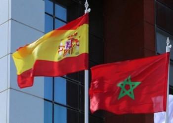 ترحيب أوروبي إسباني بدعوة المغرب تحسين العلاقات