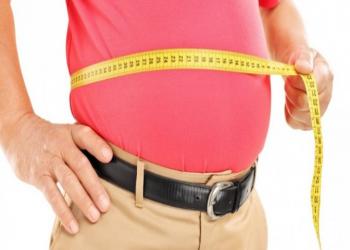 5 طرق عملية للتخلص من دهون البطن