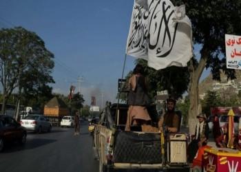 طالبان: الحكومة المقبلة ستكون في خدمة الإسلام والشعب الأفغاني