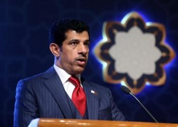بعد قطيعة 4 سنوات.. وزير خارجية مصر يتسلم أوراق اعتماد سفير قطر