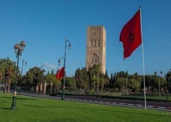 خلال 6 أشهر.. 58% تراجعا في إيرادات السياحة المغربية