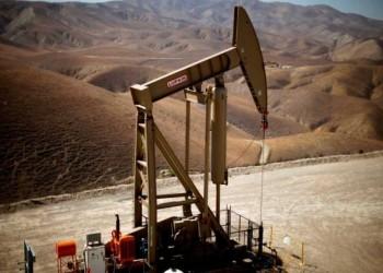 بعد خسائر استمرت 7 أيام.. ارتفاع ملحوظ في أسعار النفط