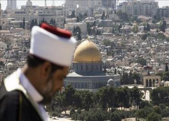 تدمير ممنهج.. مخطط إسرائيلي لمنع إقامة عاصمة فلسطينية بالقدس الشرقية