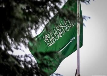 السعودية تدعو المغرب والجزائر إلى الحوار لحل الخلافات