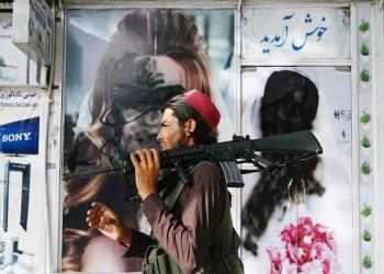 التايمز للغرب: انسوا العقوبات وعلينا الحديث مع طالبان