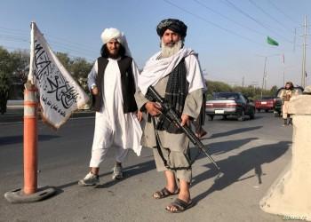 إیران تستنكر بشدة انتهاك حقوق الإنسان في أفغانستان