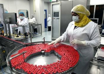 """بمليون جرعة.. مصر تستعد لتطعيم مواطنيها بلقاح """"سينوفاك"""" المصنع محليا"""