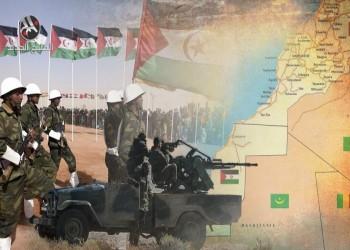 المغرب والجزائر: خلافات عميقة لا تمس الشعوب؟