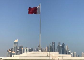 قطر تدعو إلى إبقاء قنوات الحوار مفتوحة بين الجزائر والمغرب لحل المشاكل